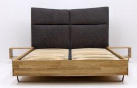 Двуспальная кровать Слип-Таун