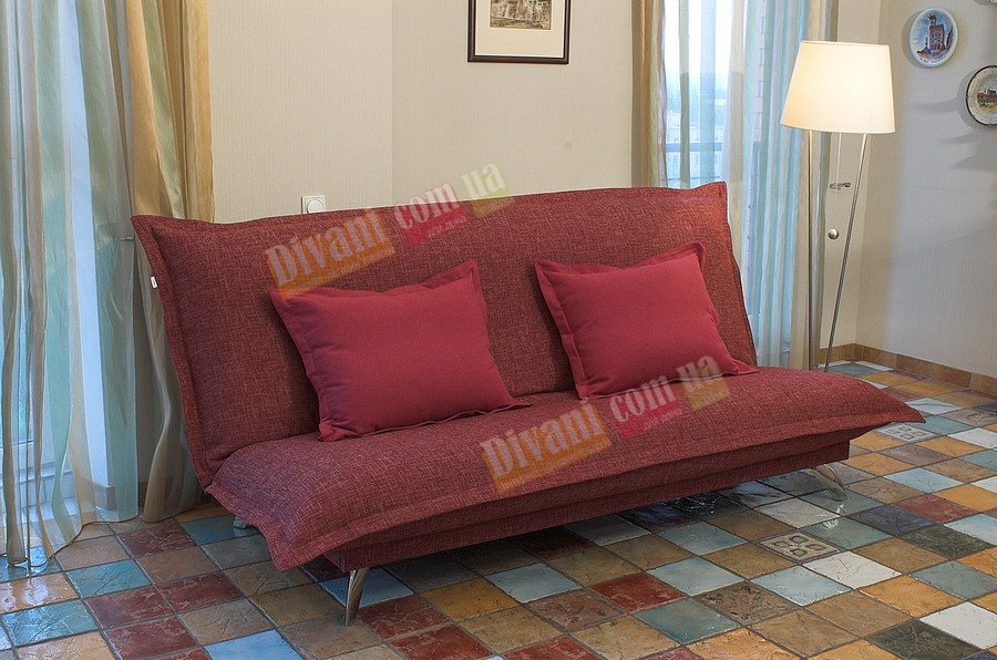 Диван-кровать Cherry-CM200