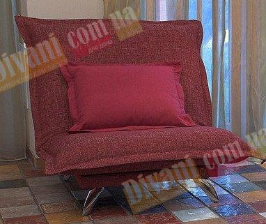Кресло раскладное Cherry-CM90