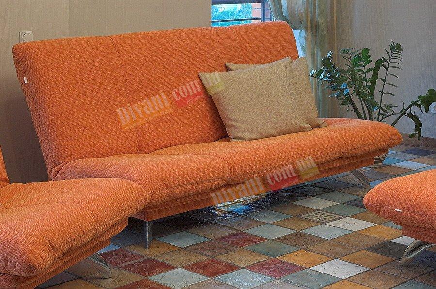 Диван-кровать Michele-MM200