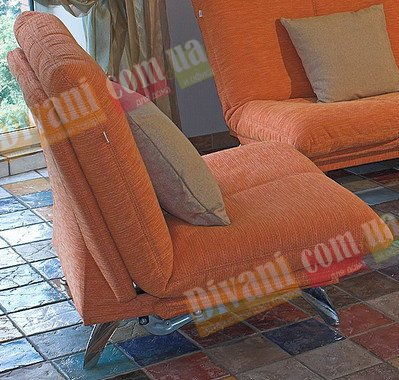 Кресло раскладное Michele-MM90