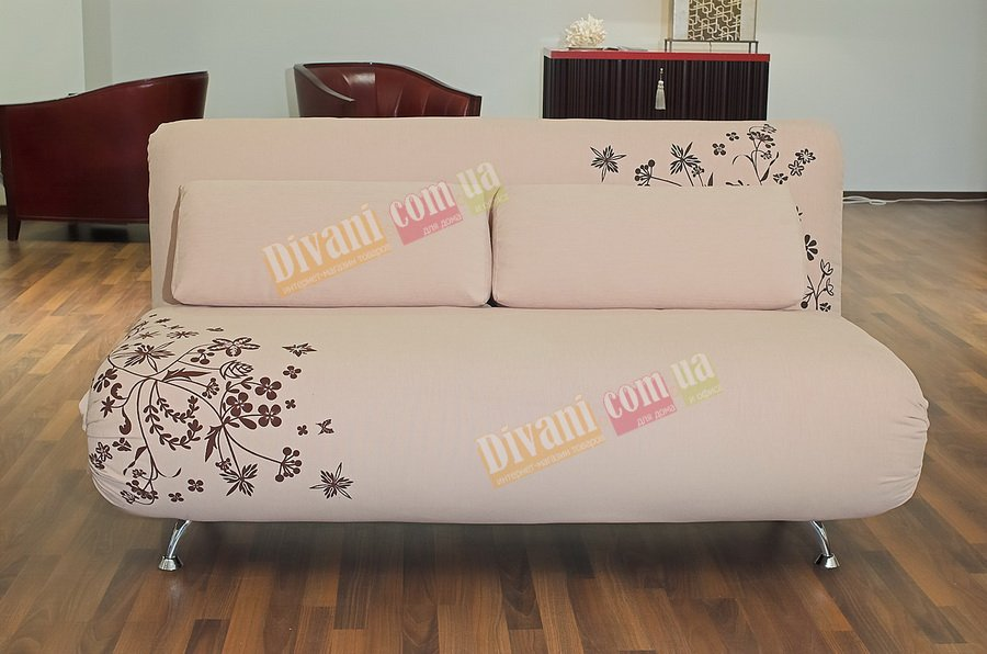 Диван-кровать Flirt-MP160