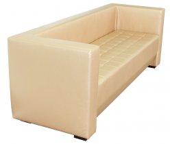 Офисный диван Квадро - E