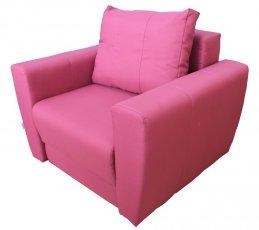 Кресло Маями