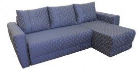 Угловой диван Маями