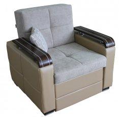 Кресло-кровать Фенди