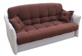 Кресло-кровать Чикаго спальное место 70х200 см