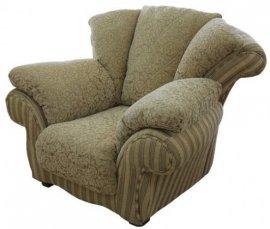Кресло Амелия