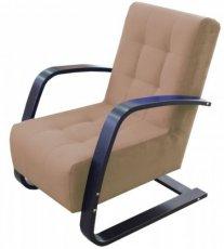 Кресло Дорс