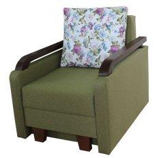 Кресло-кровать Эллада