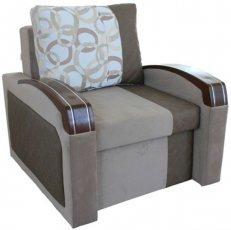 Кресло-кровать Злата