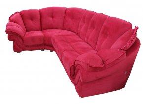 Угловой диван Богема 3х1 (Мералат)  - E