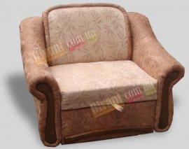 Кресло-кровать Сказка