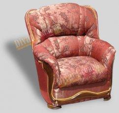 Кресло Фаворит