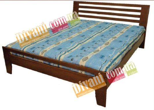 Кровать Маричка - 190-200x140см