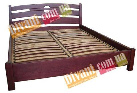 Кровать Аркадия - 200x160см