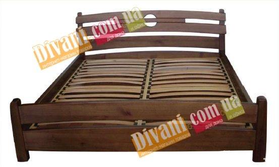 Кровать Кармен - 200x180см