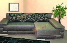 Угловой диван «Далио Адель»