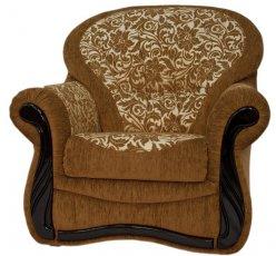 Кресло Бест