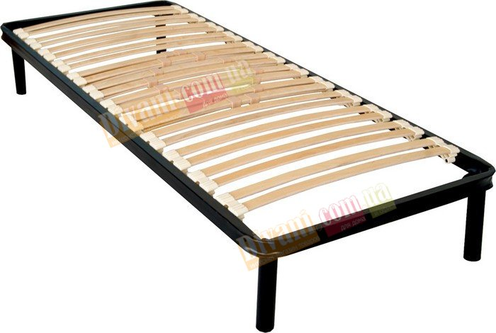 Каркас кровати для матраса Престиж+ 160x190см и 160x200см