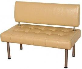 Офисный модульный диван Тетрис 6