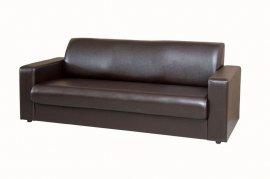 Офисный диван Кармен 3