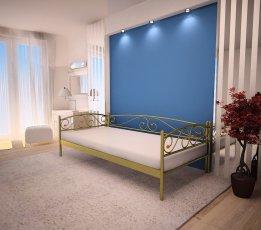 Односпальная кровать Verona Lux - ширина 90 см