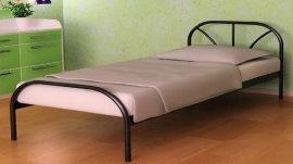 Односпальная кровать Relax - 90 см