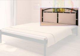 Комплект подушек для кровати Inga