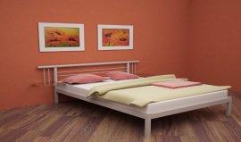 Двуспальная кровать Astra - 180см