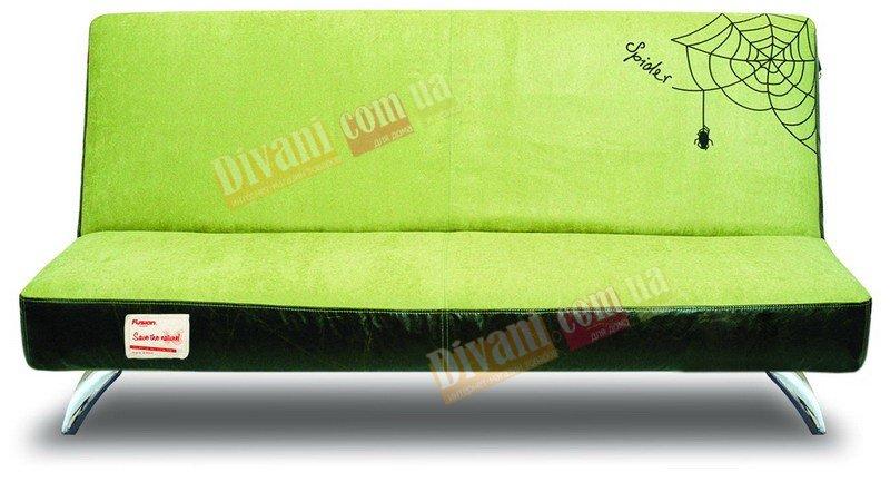 Диван-кровать Fusion ортопед Pocket все расцветки