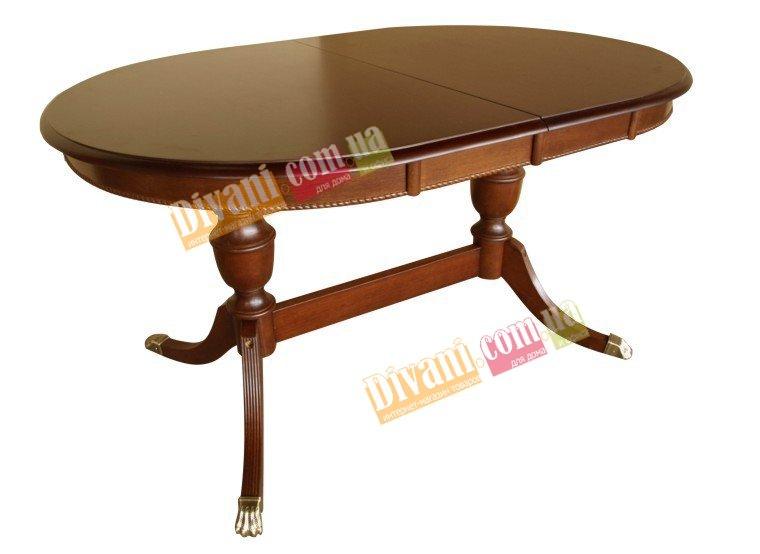 Стол Аврора 1350(+450)