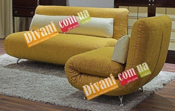 Диван-кровать Flirt-M160