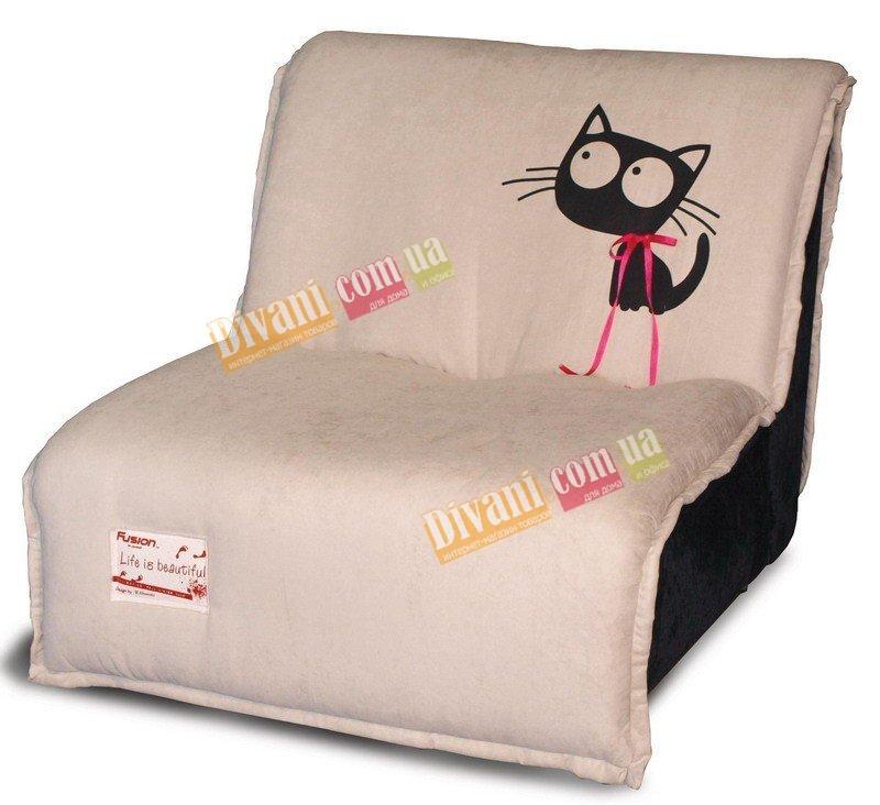 Мебель для Вас. купить в москве кресло