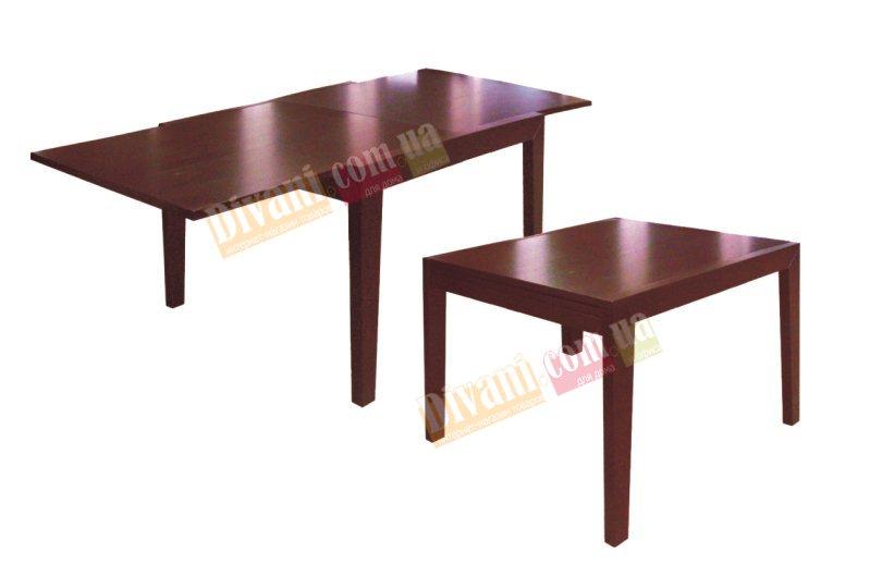 Стол раскладной Art.0022