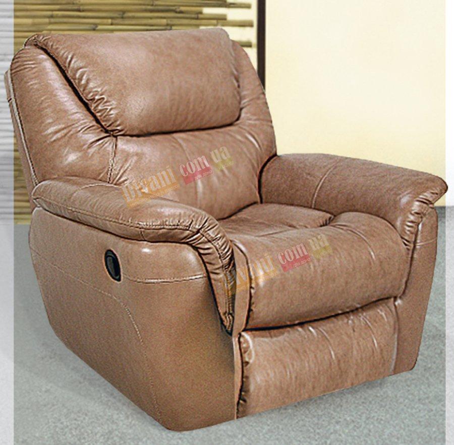 Кресло Далио Венера