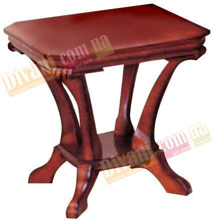 Стол дополнительный Виченца