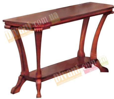 Стол консольный Виченца