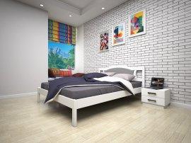 Двуспальная кровать Фантазия 5 - 160см