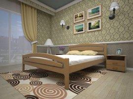 Полуторная кровать Модерн 2 - 140см