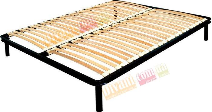 Каркас кровати для матраса Престиж 200x200см