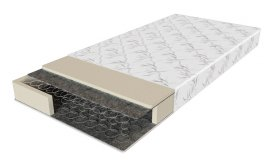 Купить двухспальный матрас матрас надувной купить showthread php