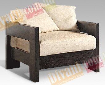 Кресло Рейн