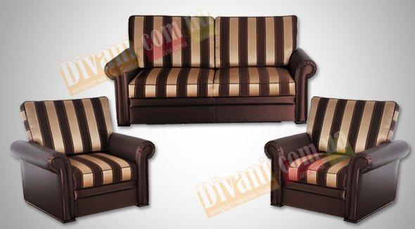 Кресло Соверен