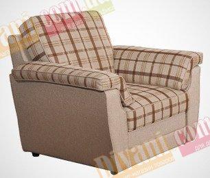 Кресло Сонет