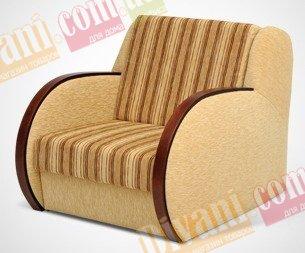 Кресло-кровать Токио