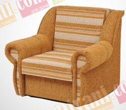 Кресло-кровать Самба