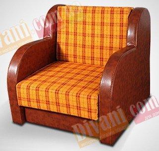 Кресло-кровать Самба-3