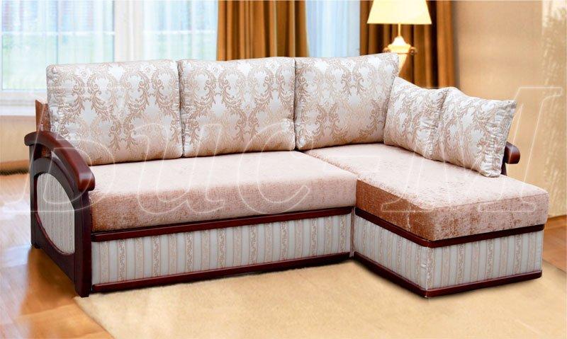 Много мебели тула каталог цены диваны.