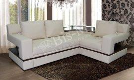 Угловой диван Цезарь